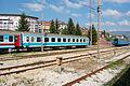 Sarajevo Railway-Station 2011-10-01 (5).jpg