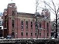 Sarajevo Synagoge 02.jpg