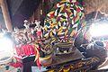 Sarawak aboriginal shrine (29859659006).jpg