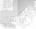 Sarawakmapboundaries.jpg