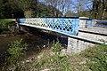Saraz, pont sur le Lison - img 46493.jpg