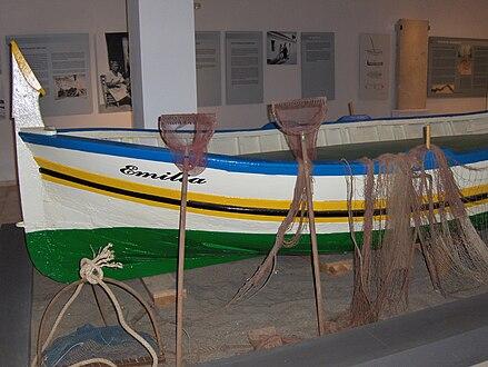 Sardinal Museo Fuengirola.jpg