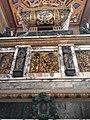 Sarkophag Johannes vom Kreuz.jpg