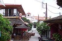 Sarti, street.jpg
