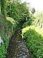 Sarzana-torrente 1.jpg