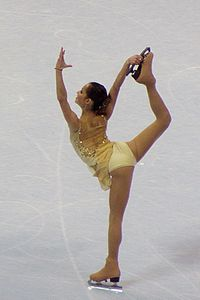 Sasha Cohen 2006 Nationals.jpg