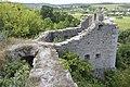 Sataniv castle 5.jpg