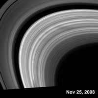 File:Saturn ring spokes PIA11144 secs8to15 20081125.ogv