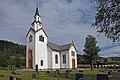 Sauland kirke TRS.jpg