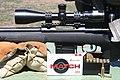 Savage GRS 6mm Creedmoor 1000 meter setup.jpg