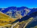 Savoie Col du Galibier Hauteur de Passe 21.jpg