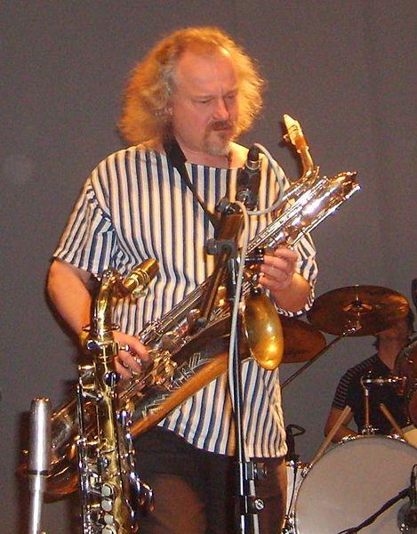 File:Saxophonist Vitek Malinovsky.jpg