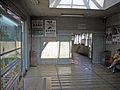 Sayo Station 03.jpg