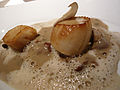 Scallops with mushrooms.jpg