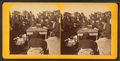 Scene at Indian Payment, Odanah, Wis, by Whitney & Zimmerman.png