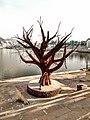 Scenes at Pushkar Lake.jpg