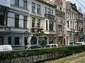 Schaerbeek, Belgium - panoramio.jpg