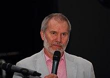 Winfried Trenkler