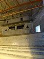 Schauspiel Köln Rekonstruktion 2013.jpg