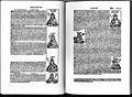 Schedelsche Weltchronik d 143.jpg