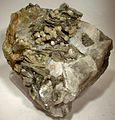 Scheelite-Zinnwaldite-Quartz-54276.jpg