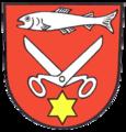 Scheer Wappen.png