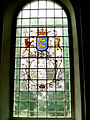 Scherpenzeel Friesland nh kerk raam.JPG
