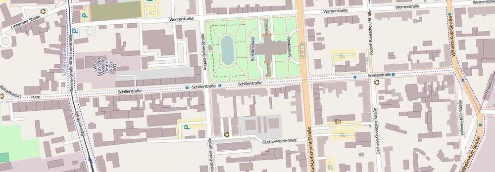 Schillerstraße - Karte.jpg