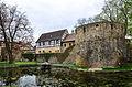 Schkölen Burg 2012-04-29-15-20-07.jpg