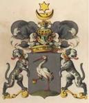 Schlesisches Wappenbuch - Gregory.png