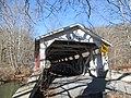 Schlichers Covered Bridge - Pennsylvania (8484043688).jpg