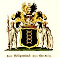 Schlippenbach Bornhusen Wappen.jpg