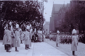 Schloezer L 1906.png