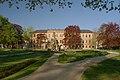 Schloss-Erlangen01.JPG