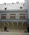 Schloss-Fischbach5.jpg