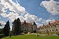 Schloss Žleby (26855388779).jpg