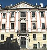 Schloss Altenburg.jpg