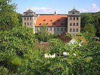 Schloss Burgpreppach.jpg