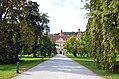 Schloss Eggenberg -- Eggenberg Palace (21492167678).jpg
