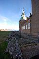 Schloss Kalmar - Kalmar slott-42 21082015-AP.JPG