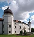Schloss Rothmühle Ansicht 2.jpg