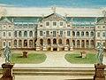 Schloss Salzdahlum Farbe.jpg