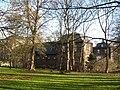 Schloss Wahn 23.jpg