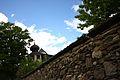 Schloss hanfelden 1746 2013-05-29.JPG