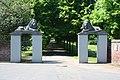 Schlosspark-Köln-Stammheim-Haupteingang.JPG