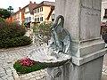 Schmölzer-Brunnen (Kindberg) 09.jpg