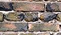 Schmolzziegel (2) cropped.jpg