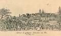 Schneider von Ulm Luftreise Kupferstich 1811.png