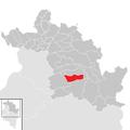 Schnepfau im Bezirk B.png