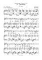 Schubert.Winterreise-Tauschung (in Ukrainian).pdf